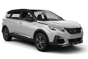 vergleichen sie viele mietwagen angebote sparen sie bis zu 40 mit holiday autos. Black Bedroom Furniture Sets. Home Design Ideas