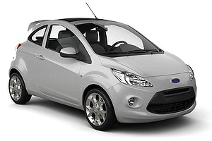 Ford Ka Cars For Sale Manchester